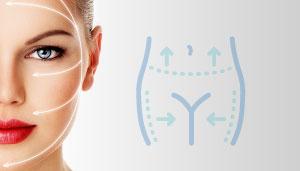 Procedimentos_cirurgicos_procedimentos_dermatológicos