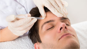 Cirurgia_Plástica_Procedimentos_Dermatologia